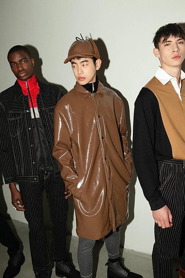 fashion show backstage studio2fashion